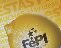 FePI - Festival Publicitario del Interior