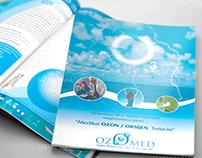 Ozo Brochure