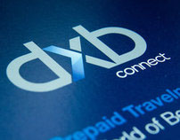 DXB Connect