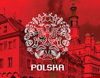 [Acadêmico] Polônia