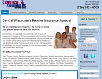 Central Wisconsin Independant Insurance Agency
