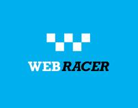 Web Racer!