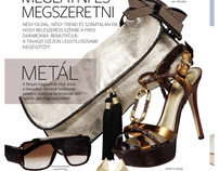 InStyle HU accessories (2012.05)