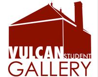 Vulcan Gallery