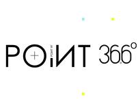 POINT-36.6