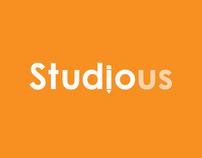 Studious