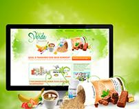 Blog - Lado Verde