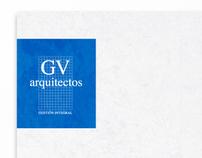 GV Arquitectos (2011)