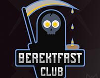 Berektfast Club