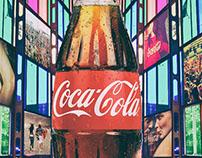 Coca-Cola Music Fest