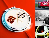 Motoren Images Website Design
