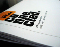 FM4 Magazin