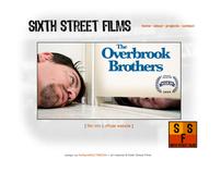Sixth Street Films