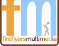 fireflyersMULTIMEDIA