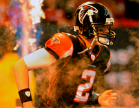 NFL.com Video