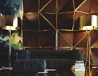 Concept_Interior_Wood