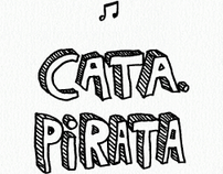 Cata.Pirata Monki.Mixtape
