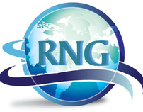 RNG Singapore