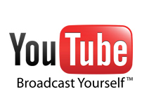 YOUTUBE DIGITAL MASTHEADS & INNOVATIONS