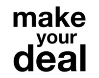 Make your deal