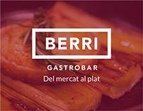 Berri Gastrobar