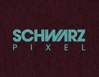 + www.schwarzpixel.net [work in progress]