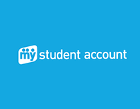 My Student Account