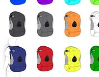 Reebok Crossfit Bags