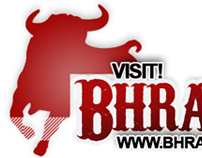 Bhrama Bull Productions