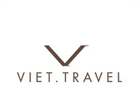 VIET TRAVEL