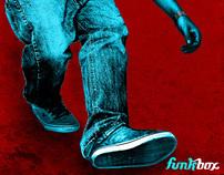 Funkbox - an unusual festival