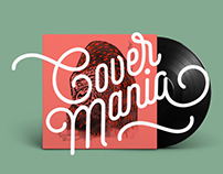 Cover Mania -WS with Thomas & Martin Poschauko