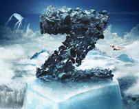 Les Z'EC 2012 - Winter