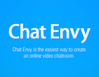 Chat Envy