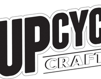 UPCYCLE CRAFT