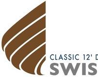 Logo Swiss & Global Cup