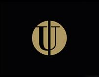 Ulysses International, Los Angeles