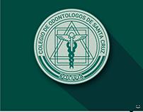 Desarrollo de Logotipo & Sitio Web