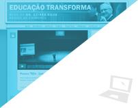 Blog | Dr. Ozires Silva