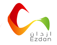 Ezdan estate Company