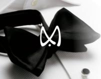 Logo Mr. Bag