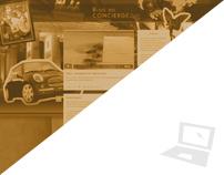 Blog | Concierge de Viagem