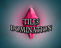 Tiles Domination (Game in Development)