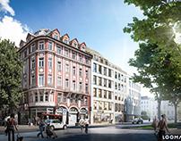 Schuster München - Blocher Partners - 2016