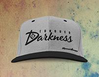 Speed Demon Special Edition Hat