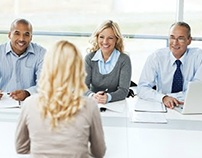 Interview Tips Hiring Managers Should Know