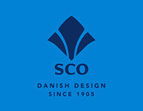 SCO - Danish Design Since 1905