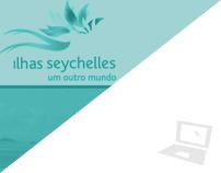 Site | Ilhas Seychelles