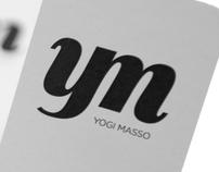 Yogi Masso