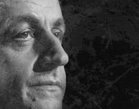 Sarkozy - L'illusionniste